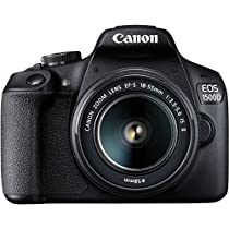 Canon Cameras Starting INR 23990 | No Cost EMI | Bestsellers of 2020