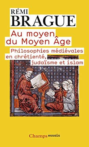 Au moyen du Moyen-Age