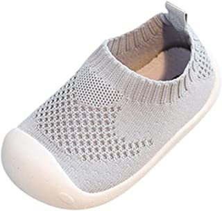 baby first walking shoes sale