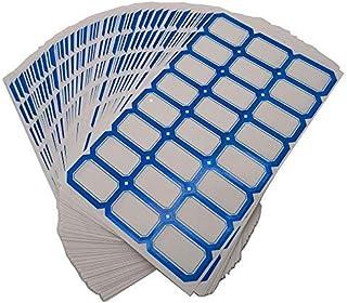 Fournitures de bureau > Petites fournitures > Étiquettes, onglets séparateurs et tampons > Étiquettes et autocollants > Au...