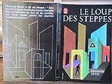 Le loup des steppes - 01/01/1982