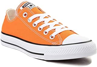 Best orange converse mens Reviews