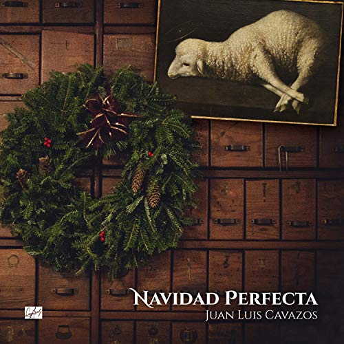 Navidad Perfecta