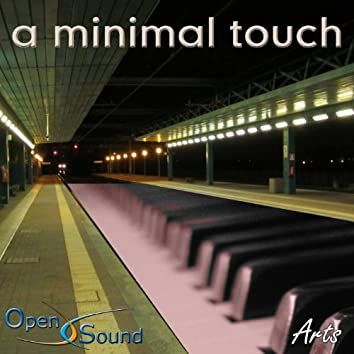 A Minimal Touch