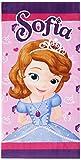 Artesania - Juguete de Playa Princesas Disney Princesa Sofía (A1501371)