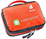 Deuter First Aid Kit Primeros Auxilios, Adultos Unisex, Papaya (Multicolor), Talla Única