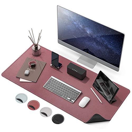 escritorio 40cm fabricante YSAGi