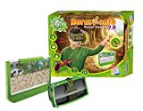 Cefa Toys- Hormicefa Juego de biología, Unico (21822)