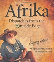 Best kingsley holgate books Reviews