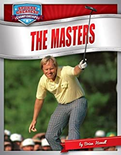 Masters (Sports' Great Championships)