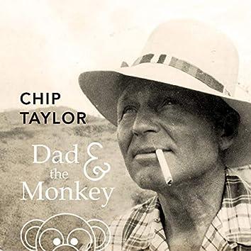 Dad & the Monkey