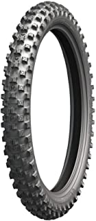 A//A//70dB 90//90//R21 54H Pirelli 90//90-21 54H MT60 TL Trail On//Of Motorcycle Tyre