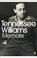 Memoirs by TENNESSEE WILLIAMS(1905-06-29)