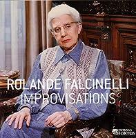 Falcinelli: Improvisations