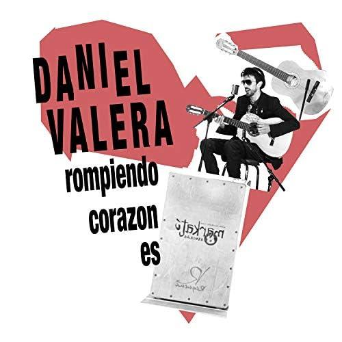 Daniel Valera