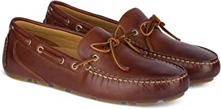 Best sperry one eye driver Reviews