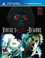Virtue's Last Reward