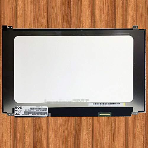For Lenovo 15.6' UHD 4K IPS LCD Screen Display NV156QUM-N44 thinkpad P51S T570 00UR894