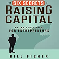 The Six Secrets of Raising Capital's image