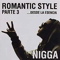 Romantic Style Parte 3
