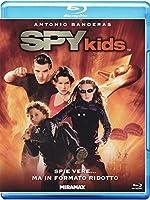 Spy Kids [Italian Edition]