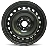 Road Ready Car Wheel For 2012-2014 Ford Focus 16...
