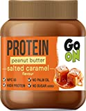 Go On Protein Peanut Butter Salted Caramel 350g