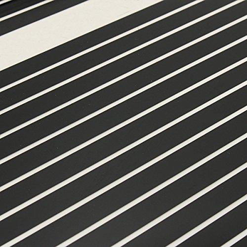 Infrarot Fußbodenheizung Tutoy 50Cmx3M 220V Far kaufen  Bild 1*