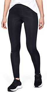 Under Armour Women's Cold Gear Authentic Pants