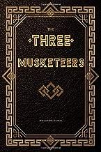 Best dumas three musketeers Reviews