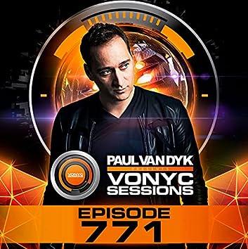 VONYC Sessions 771