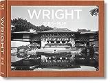 Frank Lloyd Wright. Complete Works. Vol. 1, 1885–1916: WRIGHT, VOL.1 1885-1916-TRILINGUE (TD)