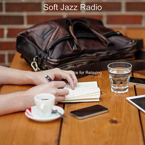 Soft Jazz Radio