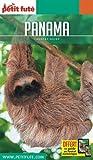 Guide Panama 2017 Petit Futé