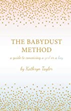 Best the babydust method Reviews