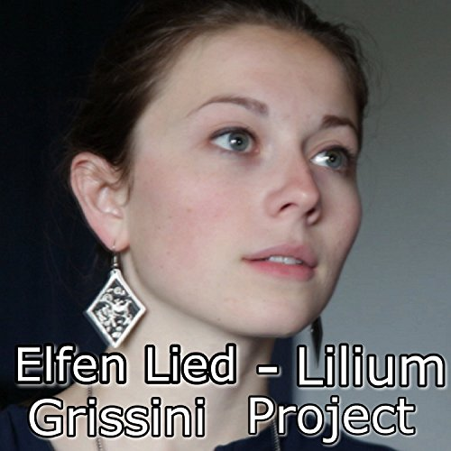 Lilium (From ''Elfen Lied'')