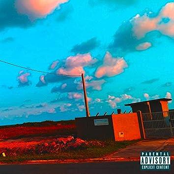 LVR (feat. WIW & Duzze-E)