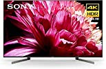 "Sony XBR-75X950G 75"" (3840 x 2160) Bravia 4K Ultra High Definition Smart LED TV"