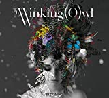 Winking Owl - Blooming [Japan CD] VPCC-81870
