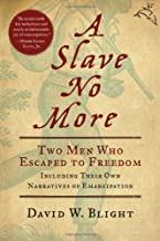 Best no more a slave Reviews