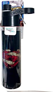 Best arctic squeeze water bottle Reviews