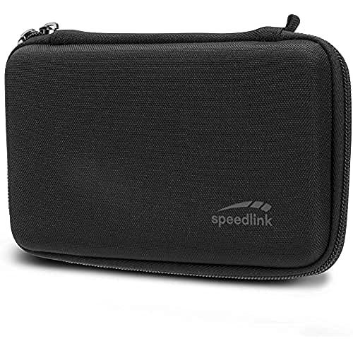 SPEEDLINK -  Speedlink CADDX