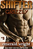SHIFTER: Grizzly - Part 3: (BBW Paranormal Shifter Romance) (Shifter - Grizzly)...