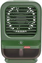 ac unit draagbaar, Persoonlijke Airconditioner, Draagbare Airconditioner Ventilator, Persoonlijke USB Luchtkoeler, Persoon...