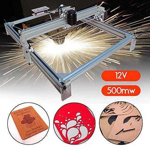 CNC-Vorrichtung Schnellspannvorrichtung Platte Graviermaschine Befestigungsplatte