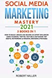 Social Media Marketing...image