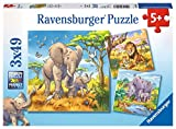 Ravensburger- Mixte, 08003