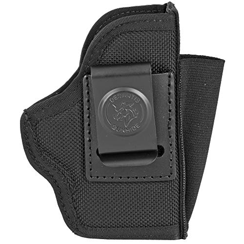 Gunhide, N87, Pro Stealth, Inside the Pants Holster, Fits...