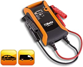 LoongGate EC5 accendisigari presa di corrente cavo adattatore per EC5 mini auto batteria Booster EC5 mini auto Jump Starter