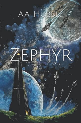 zephyr mod - 8